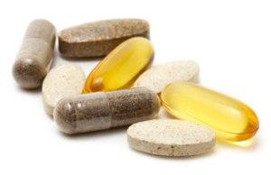 multi_vitamin